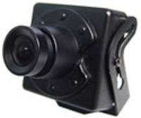 sph-620.jpg