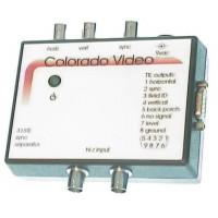 colorado-video-315e.jpg