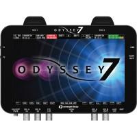 cd-odyssey7.jpg