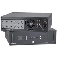 cen-ups1250.jpg
