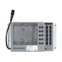 csa-pws10s-hub.jpg