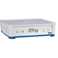 pyng-hub.jpg