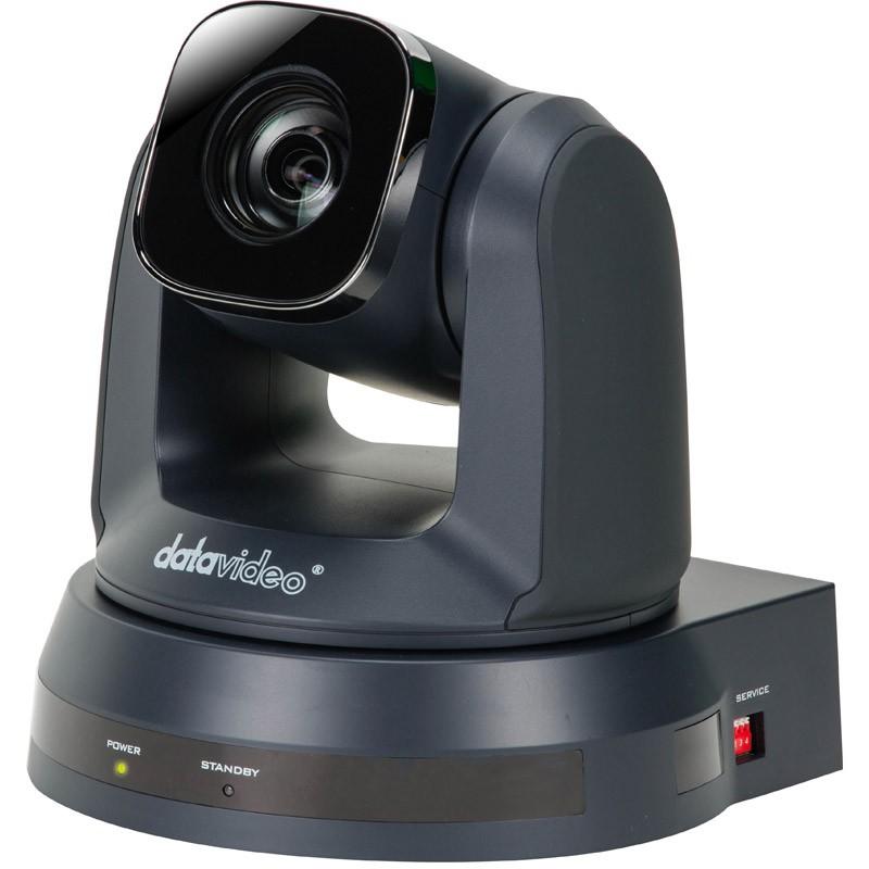 Datavideo PTC-120 | Audio Video Supply