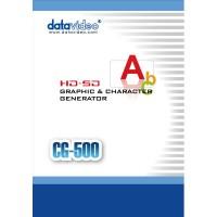 cg-500.jpg
