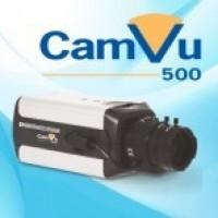 dm-cmvu500-n.jpg