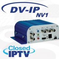 dm-dvip-nv1-a.jpg