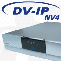 dm-dvip-nv4-0gb.jpg