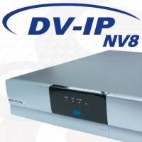 dm-dvip-nv8-0gb.jpg