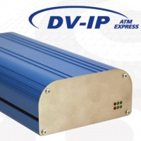 dm-dvpat-2504-a.jpg