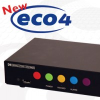 dm-eco4-500-a.jpg