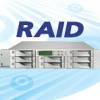 dm-raid5-r8-8t0.jpg
