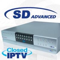 dm-sdacp32max-a.jpg