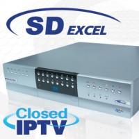 dm-sdexc16max-a.jpg