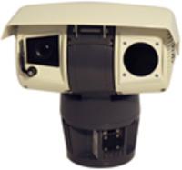 infiniti-thermal-camera.jpg