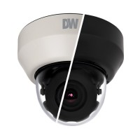 digitalwatchdog dwc-md44wa.jpg