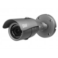 Digital Watchdog - DWC-B6263WTIR