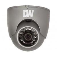 dwc-bl2553dir.jpg
