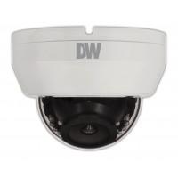 dwc-d3263wtir.jpg