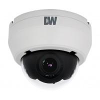dwc-d3563d.jpg