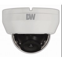 dwc-d3563wtir.jpg