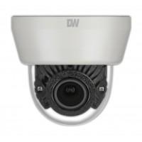 dwc-d4583wtir.jpg