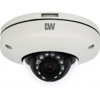 Digital Watchdog - DWC-HF21M4TIR