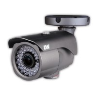 Digital Watchdog - DWC-MB421TIR