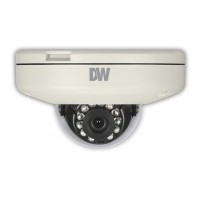 Digital Watchdog - DWC-MF21M8TIR
