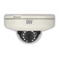 dwc-mf21m8tir.jpg