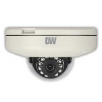 dwc-mf4wi8.jpg