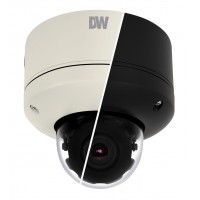 Digital Watchdog - DWC-MV44WA