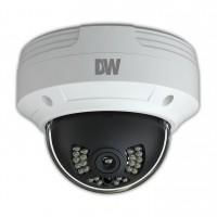 dwc-mvt4wi36.jpg