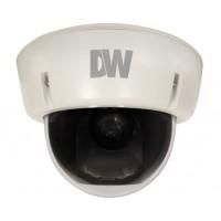 dwc-v5661t.jpg
