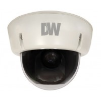 dwc-v6563d.jpg