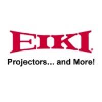 eiki-716131.jpg