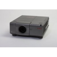 eip-wx5000.jpg