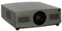 lc-xgc500-125w.jpg