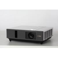 lc-xnb4000n.jpg