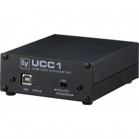 ucc1.jpg