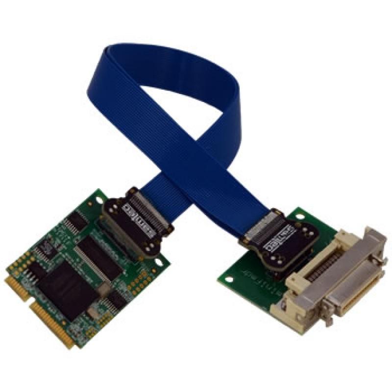 Epix Pixci Eb1minif Audio Video Supply