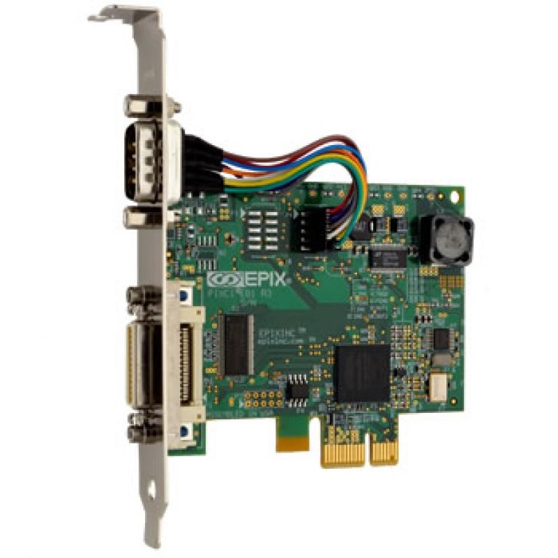 Epix Pixci Eb1 Audio Video Supply