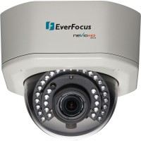 Everfocus - EHN3160