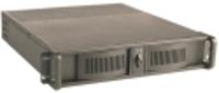 2u-ip-servers-125w.jpg