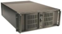4u-ip-servers-125w.jpg