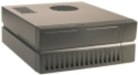 desktop-ip-servers-125w.jpg