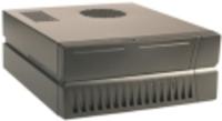 desktop-ip-servers-125w.jpg