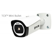 flir tcx thermal mini bullet.jpg