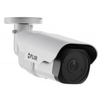 ioi hd ip bullet analytics camera (3-10.5mm).jpg
