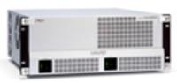 hvs-4000-series.jpg