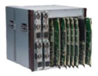 hvs-5000-series.jpg